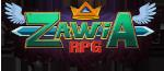 Zawia RPG Wiki