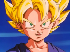 GT SSJ Kid Goku (1).png