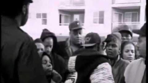 2pac - Changes (Official Video)