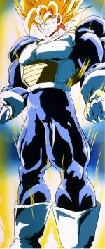 USSJ Goku.png