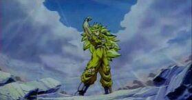 Goku81.jpg