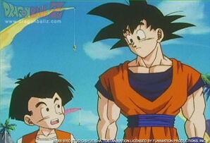 Goku and Krillin.jpg