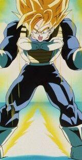 ASSJ Goku (1).jpg