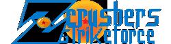 Z-Crushers Strike Force Wiki