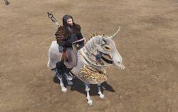 White Armored Horse.jpg