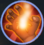 Exile passive.png