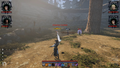 Zeal-arena-wizard-lightning.png