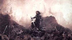 Zeal-warrior-background-art.jpg