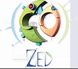 ZED Wiki