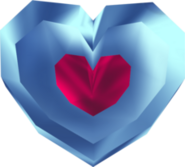 228px-LOZ OoT 3D HeartPiece