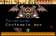 Dragon Noir OOS2