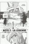 Manga ALTTP5