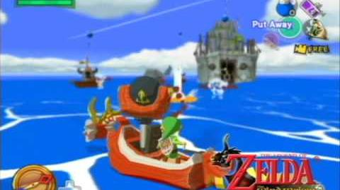Wind_waker_Trailer_(Awesome_music!_good_quality)