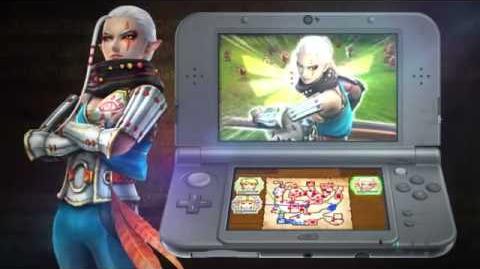 Hyrule_Warriors_All_Stars_Hyrule_Warriors_3DS_E32015