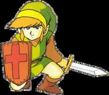 Link Artwork (The Legend of Zelda).png