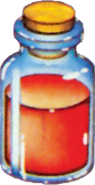 Red Potion (A Link to the Past).png