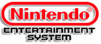Logo NES.png