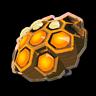 Courser Bee Honey