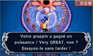 Great Grappin 1