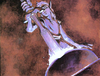 Link Excalibur ALttP