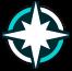 Logo de la Confe.png