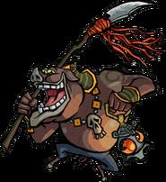 Moblin WW