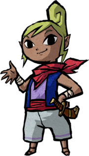 Tetra (The Wind Waker).png