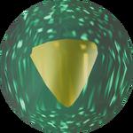 Écaille d'Or (Ocarina of Time)