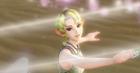 Ilia et la baguette des vents