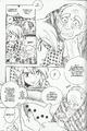 Père Flûtiste Manga alttp2