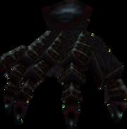 Wallmaster (Ocarina of Time).png