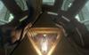 Zelda emprisonnée TP