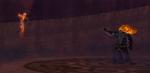 Avatar du Néant SS (3)