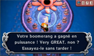Great Boomerang 1