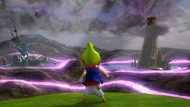 Monde The Wind Waker HWL.png