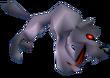 Whitewolfos