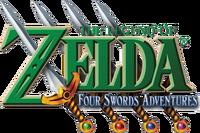 800px-The Legend of Zelda Four Swords Adventures logo.png