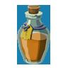 Mighty Elixir
