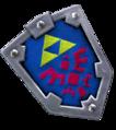 BQ Hylian shield.png