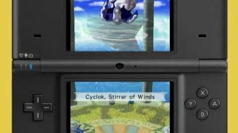 Cyclok_(Phantom_Hourglass)
