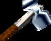 The Megaton Hammer