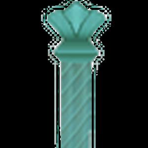 Gran Espada Divina SS.png