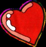 HeartContainerArtwork