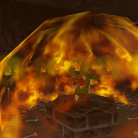 Link usando Fuego Din.png
