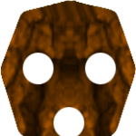 Spooky Mask.png