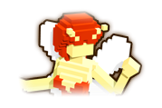 8-Bit Fairy