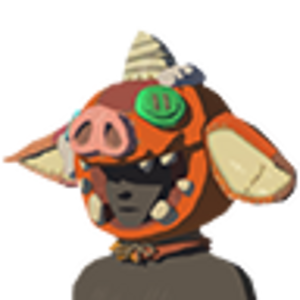 Breath of the Wild Monster Masks Bokoblin Mask (Icon).png