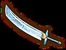 Epée Biggoron HW