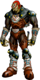 Ganondorf Artwork 3d.png