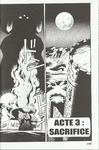Manga ALTTP6